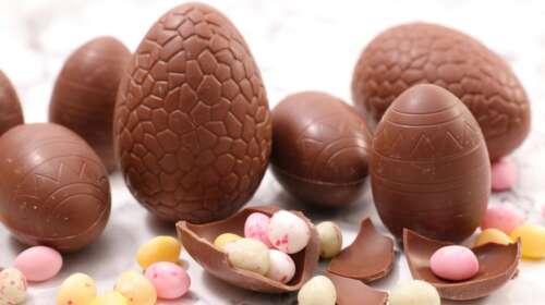 Easter 2021 Newsletter