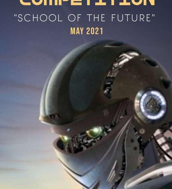School of the Future – Winners